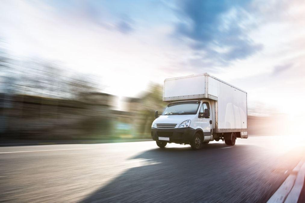 4 Mejores compañías de seguros de furgonetas
