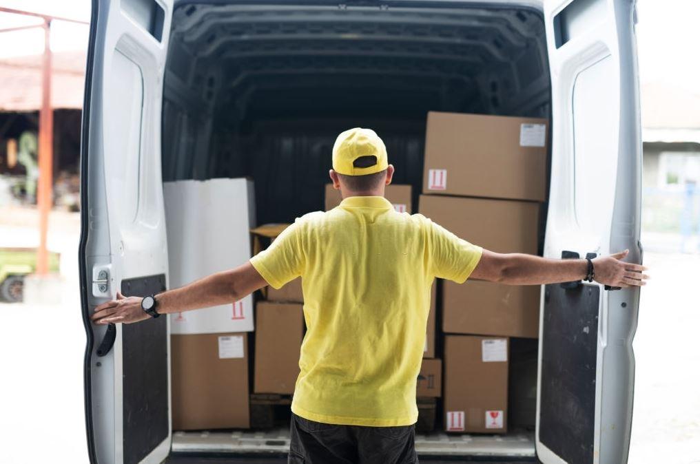 5 Beneficios de furgonetas que debes conocer
